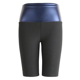 Sweat Pants Short