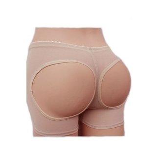 Butt Lifter broekje - Beige