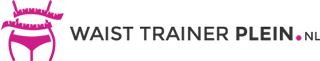 De waist trainer webshop voor jou