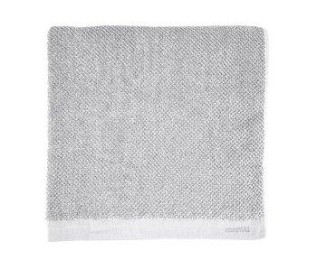 Meraki Bath Towel