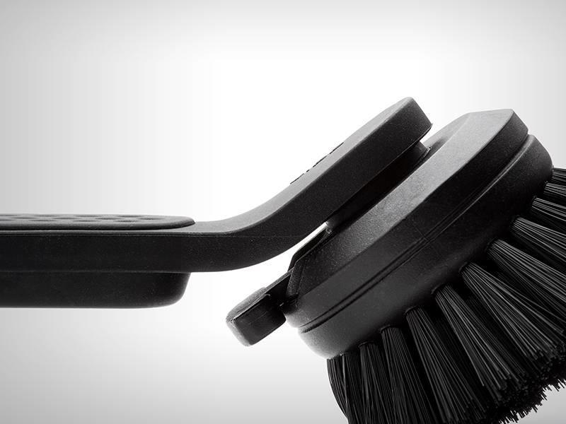 Vipp Dishwashing Brush Head 2 pcs.