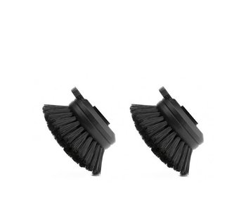 Vipp Dishwashing Brush Head 2 pcs.
