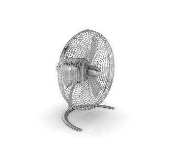 Stadler Form Charly Ventilator Small