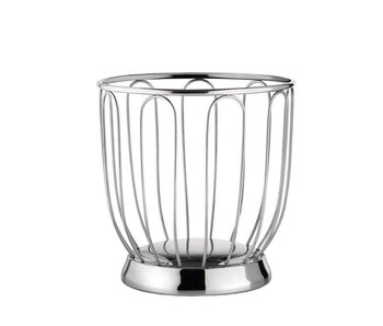 Alessi 370/19 Citrus Basket Ø 19 cm