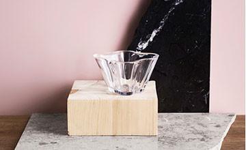 Nieuw! Alvar Aalto collectie