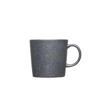 Iittala Teema Beker Dotted Grey 0,3 l