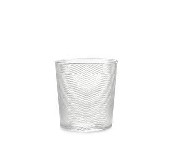 Serax Merci Waterglas L