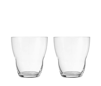 Vipp Glass 15 cl 2 pcs.