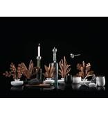Alessi The Five Seasons Fragrance Refill Shhh