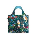 LOQI Bag Hvass&Hannibal Birds