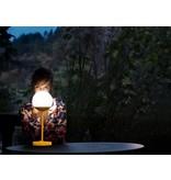Fermob Mooon! Lamp Gris Orage