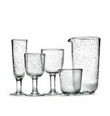 Serax Pure Waterglas