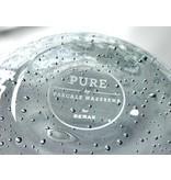 Serax Pure Karaf 120 cl
