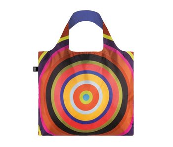 LOQI Bag Gernes Untitled Target