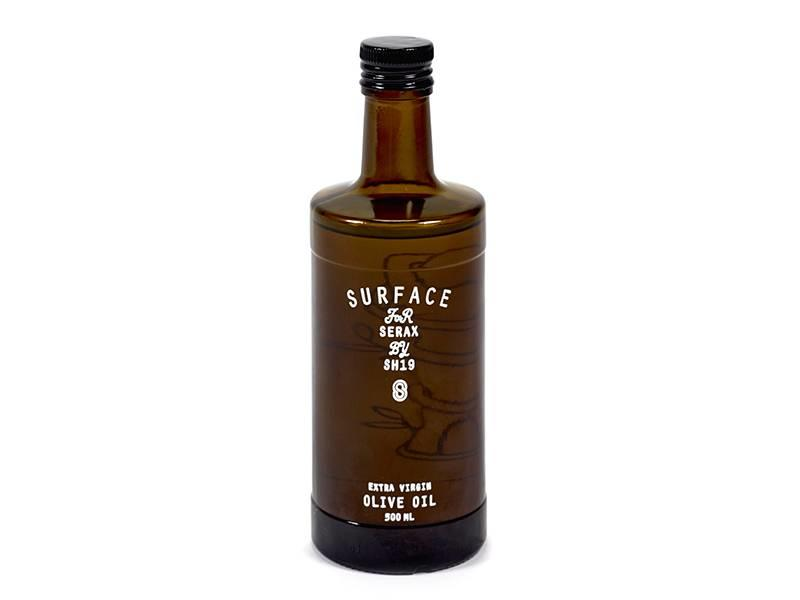 Serax Surface Olive Oil