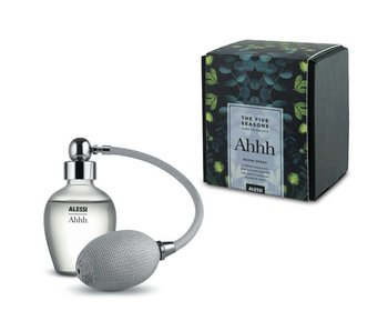 Alessi The Five Seasons Room Spray Ahhh
