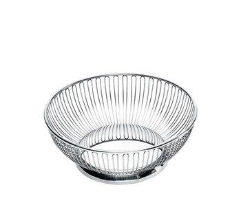 Alessi 826 Basket Ø 20 cm
