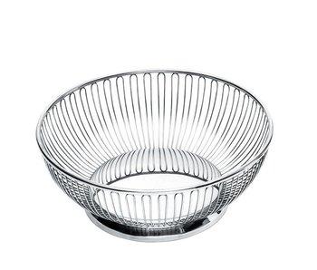 Alessi 826 Basket Ø 24 cm