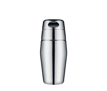Alessi 870/50 Cocktailshaker 50 cl