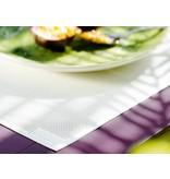 Fermob Set de Table Carbone