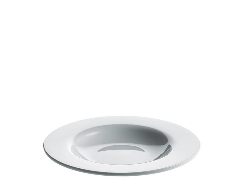 Alessi PlateBowlCup Soup Plate