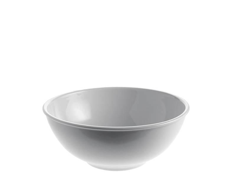 Alessi PlateBowlCup Salad Serving Bowl 150 cl