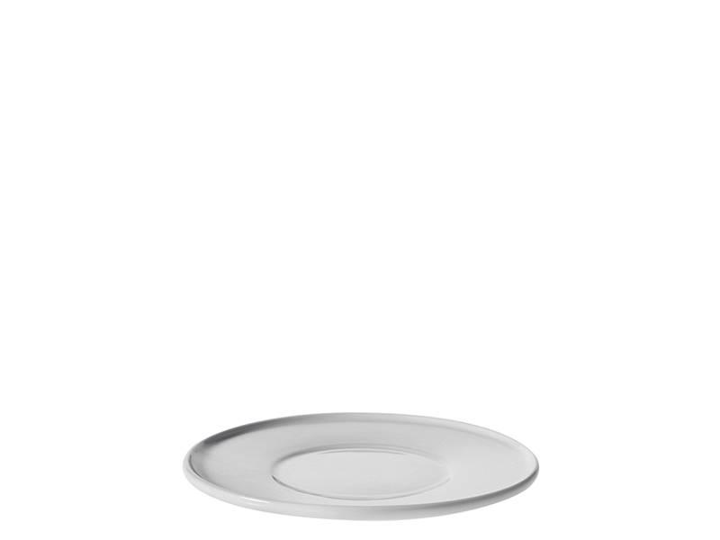 Alessi PlateBowlCup Saucer for Espresso Cup 8 cl