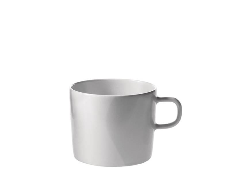 Alessi PlateBowlCup Coffee Cup 20 cl
