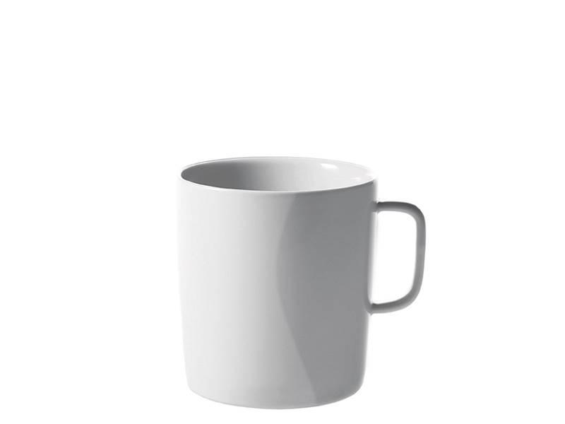 Alessi PlateBowlCup Mug 30 cl