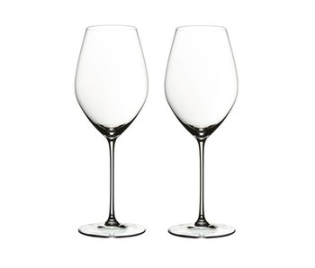 Riedel Veritas Champagne Wine Glass 2 pcs.