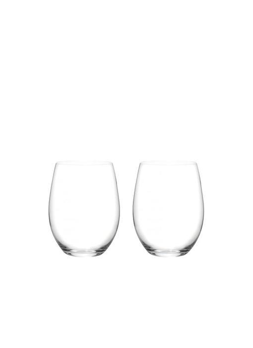 Riedel O Wine Tumbler Cabernet/Merlot 2 pcs.