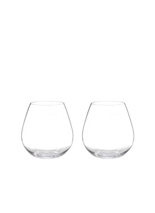 Riedel O Wine Tumbler Pinot/Nebbiolo 2 pcs.