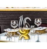 Riedel O Wine Tumbler Riesling/Sauvignon Blanc 2 pcs.