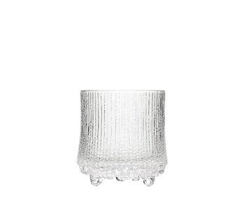 Iittala Ultima Thule Whiskyglas Helder