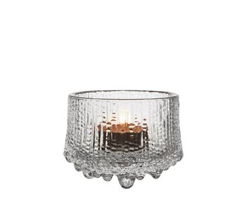 Iittala Ultima Thule Votive Clear