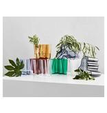 Iittala Alvar Aalto Collection Vaas Helder 160 mm