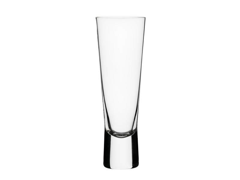 Iittala Aarne Champagneglas Helder