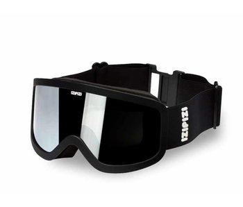 Izipizi Snow Goggles Small Black