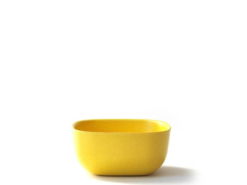 Ekobo Gusto Small Bowl Lemon