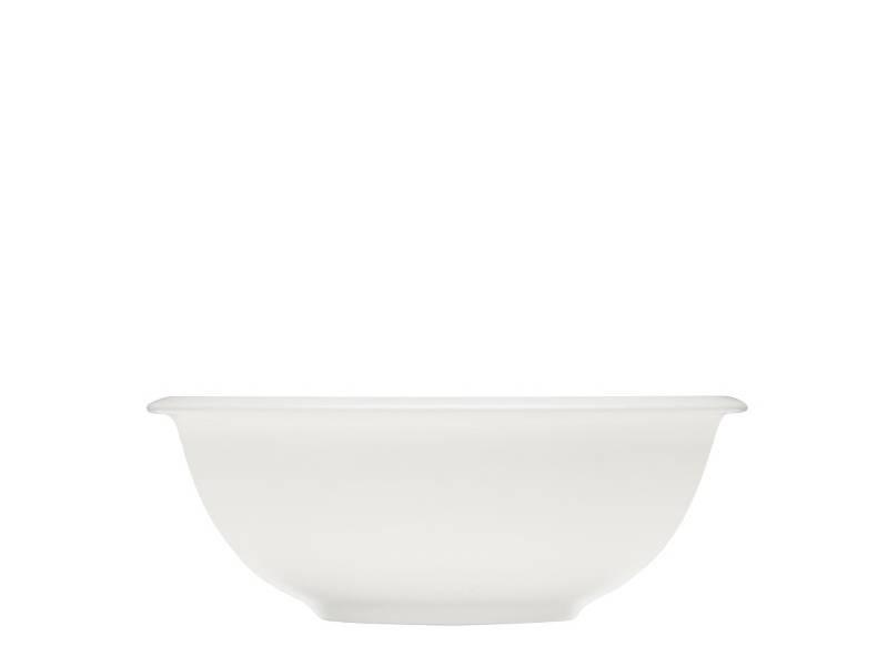 Iittala Raami Bowl 62 cl White
