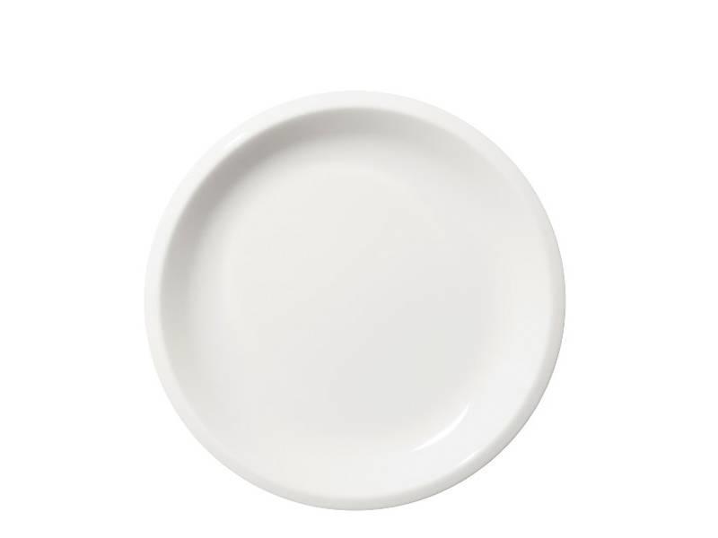 Iittala Raami Plate 20 cm White