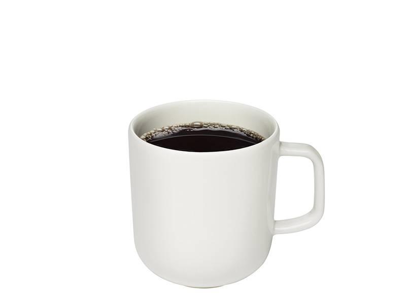 Iittala Raami Mug 33 cl White