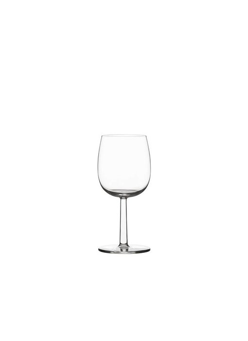 Iittala Raami Red Wine Glass 28 cl