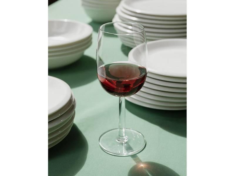 Iittala Raami Red Wine Glass 28 cl