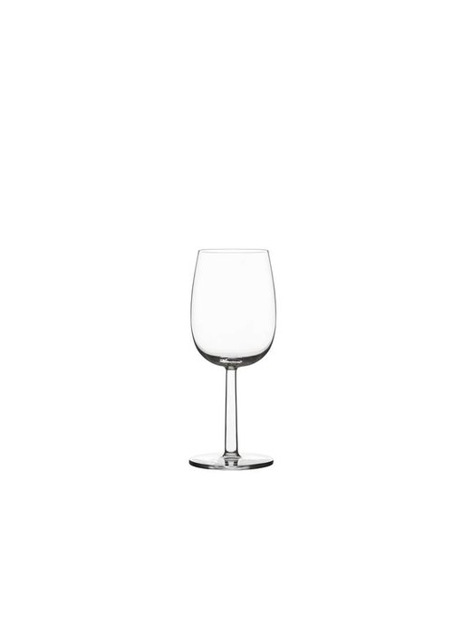 Iittala Raami White Wine Glass 28 cl