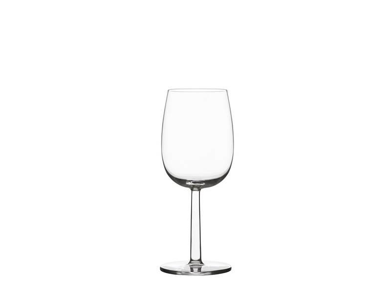 Iittala Raami White Wine Glass 28 cl