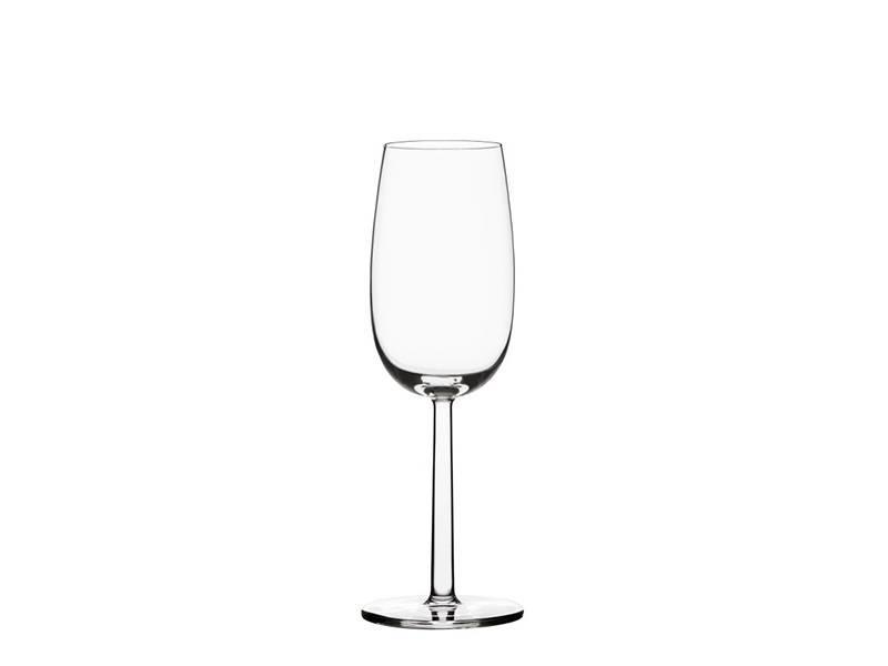 Iittala Raami Sparkling Wine Glass 24 cl