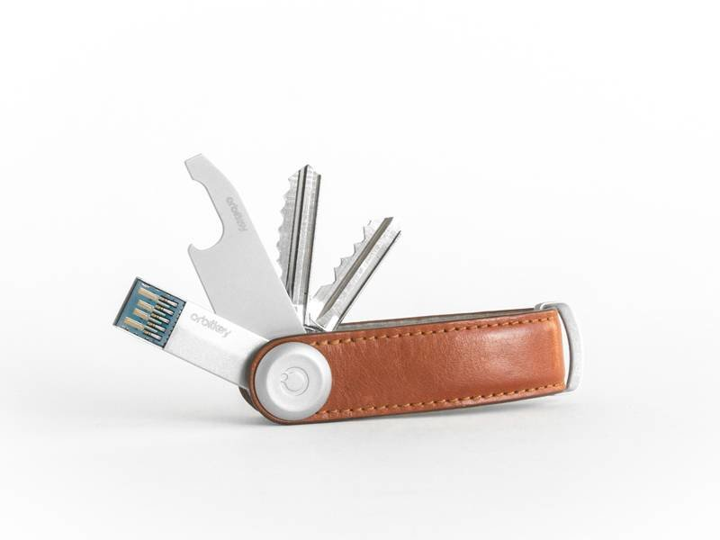 Orbitkey USB 3.0 32 GB