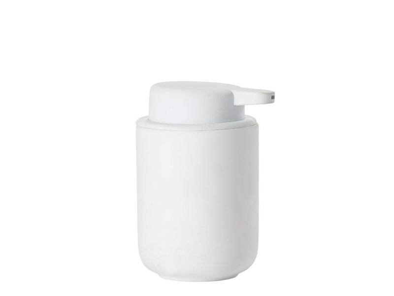 Zone Denmark Ume Soap Dispenser White