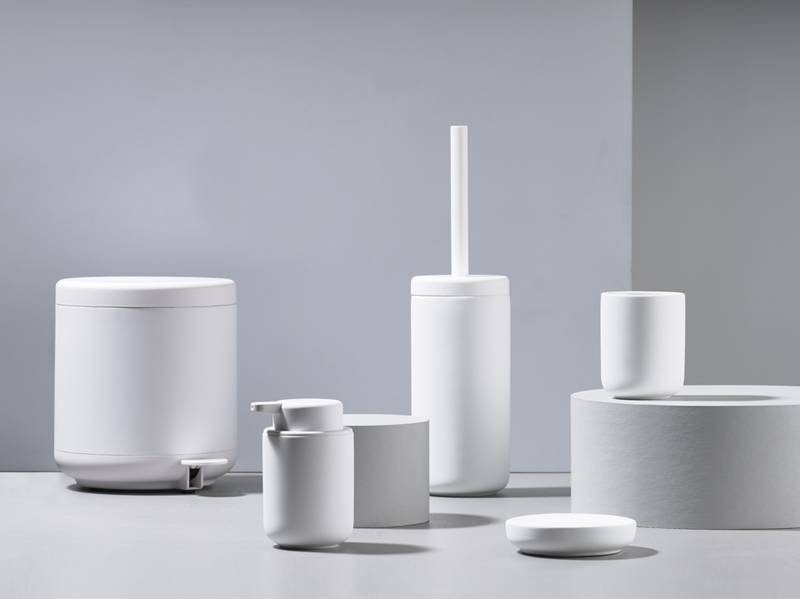 Zone Denmark Badkamer : Zone denmark ume soap dish white online shop matriks matriks